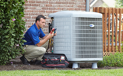 Air Conditioning Services Repair And Install Vancouver